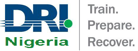 DRI International & Nigeria